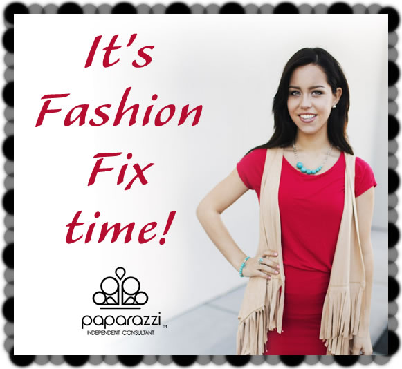 The Fashion Fix What It Is And Why You Should Be On It Papa Rock Stars
