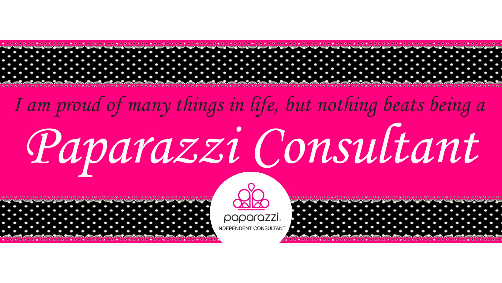 Timeline And Event Photos Paparazzi Jewelry Pictures